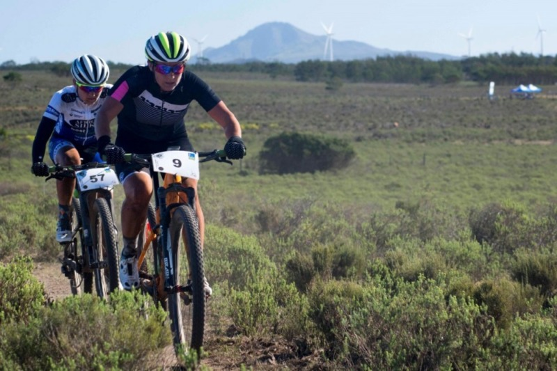 Last Chance To Enter Jbay Wind Farm Mtb Classic